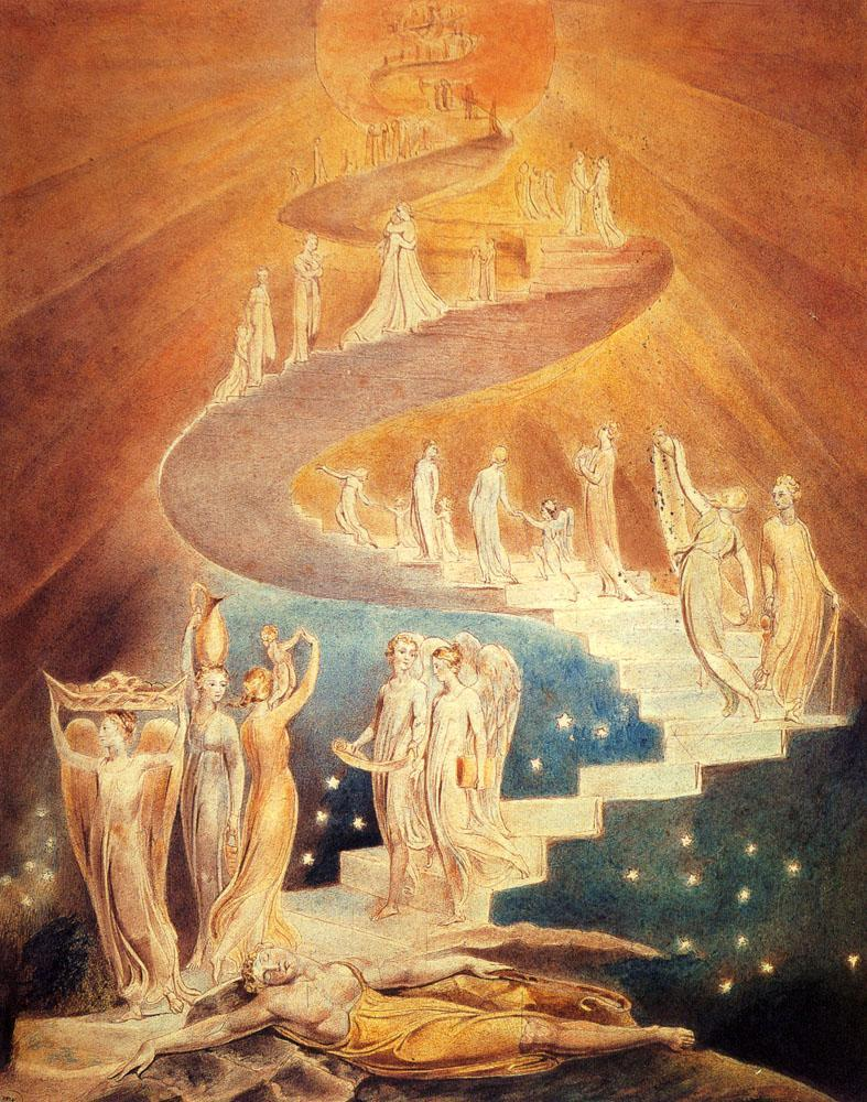 Umwendung des Geistes. Theosophie IX