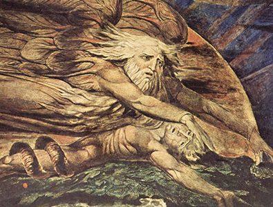Jenseits der Seraphim – 1910 – Zur Christologie Rudolf Steiners (26)