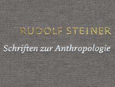 Notwendig ein Torso. Zu Band 6 der kritischen Steiner-Ausgabe – #1