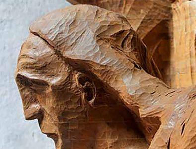 Konstruktive Hermeneutik – Hinweis auf eine bemerkenswerte Studie