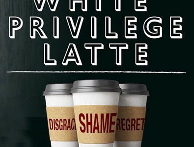 Warum weiße Privilegien ein Mythos sind – Teil 1