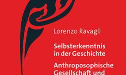 Ein Jahrhundert Anthroposophie