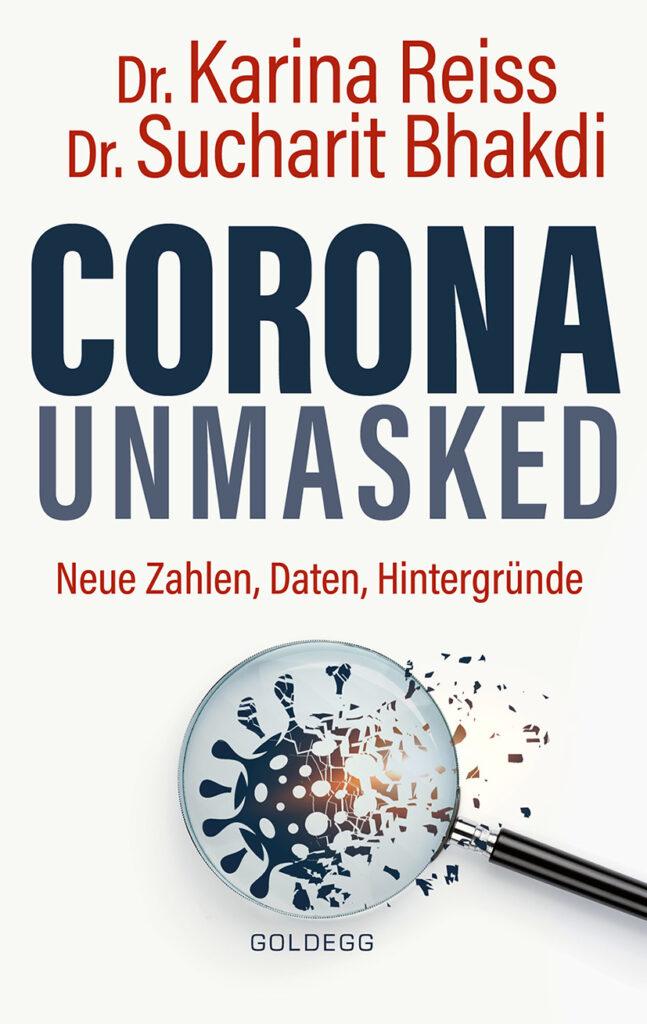 Über den Ursprung des Corona-Virus