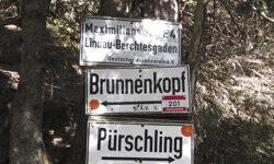 Von Abhäenglingen bis Wulstlingen