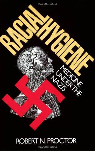 Der medizinische Wohlfahrtsstaat des Nationalsozialismus